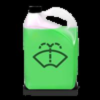 Καθαριστικά - Σφραγιστικά