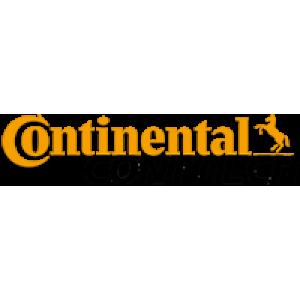 CONTINENTAL CTAM