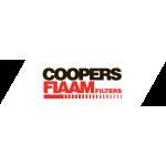 CoopersFiaam